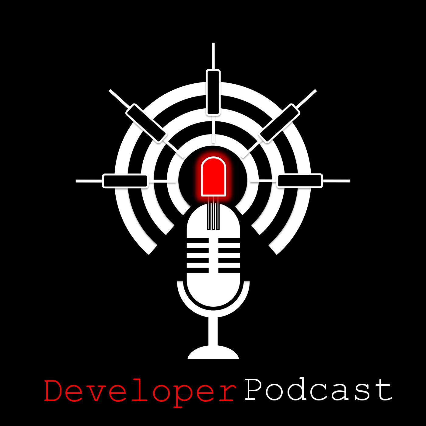 Developer Podcast