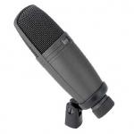 Mikrofon the t.bone SC 300