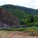 Barrage d'Alfeld
