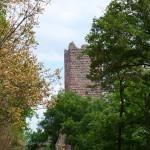 Château du Saint-Ulrich