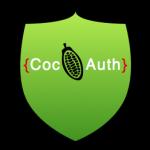 CocOAuth_Logo_262x262