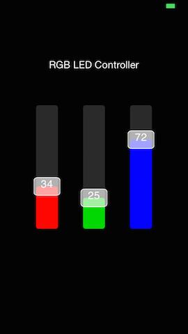 screen1_s