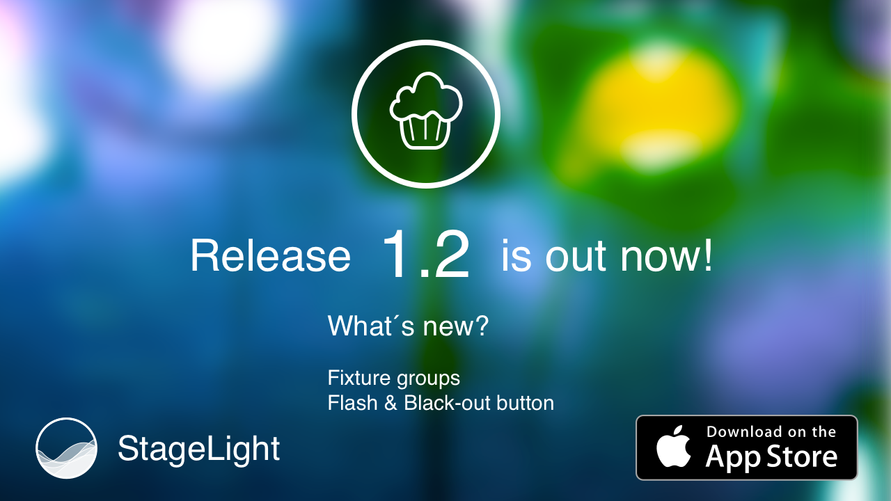 Release1.2