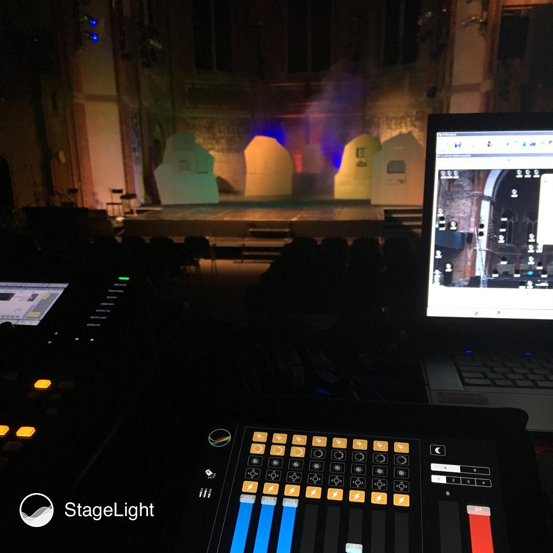 stagelight_st_pauli